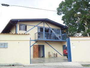 Casa En Ventaen Caracas, El Hatillo, Venezuela, VE RAH: 16-12903