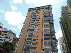 Apartamento En Ventaen Caracas, Parroquia San Jose, Venezuela, VE RAH: 16-13073
