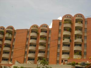 Apartamento En Ventaen Caracas, Los Pomelos, Venezuela, VE RAH: 16-12941