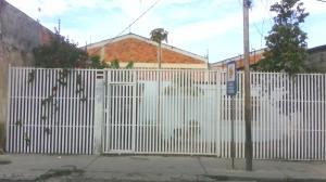 Terreno En Ventaen Barquisimeto, Parroquia Catedral, Venezuela, VE RAH: 16-12992