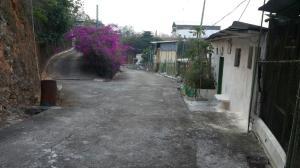 Terreno En Ventaen Caracas, Mariche, Venezuela, VE RAH: 16-13023