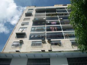 Apartamento En Ventaen Caracas, Los Rosales, Venezuela, VE RAH: 16-13042