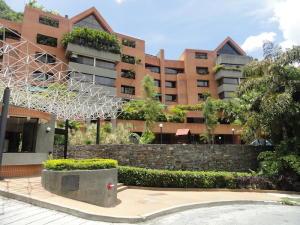 Apartamento En Ventaen Caracas, La Alameda, Venezuela, VE RAH: 16-18266
