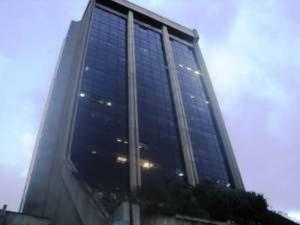 Oficina En Ventaen Caracas, Bello Monte, Venezuela, VE RAH: 16-13615