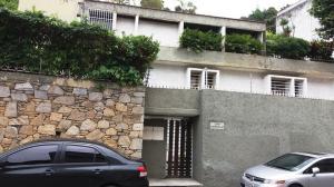 Apartamento En Ventaen Caracas, Colinas De Los Caobos, Venezuela, VE RAH: 16-13145