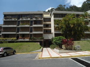 Apartamento En Ventaen Caracas, La Lagunita Country Club, Venezuela, VE RAH: 16-13220