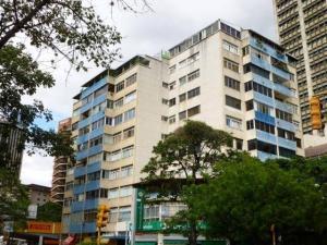 Apartamento En Ventaen Caracas, Altamira, Venezuela, VE RAH: 16-13258