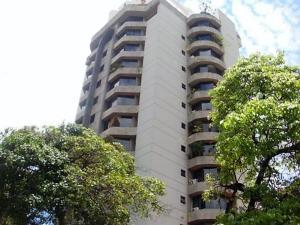 Apartamento En Ventaen Caracas, Bello Monte, Venezuela, VE RAH: 16-13279