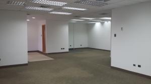 Oficina En Alquileren Caracas, Chuao, Venezuela, VE RAH: 16-1126