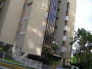 Apartamento En Ventaen Caracas, El Peñon, Venezuela, VE RAH: 16-13399
