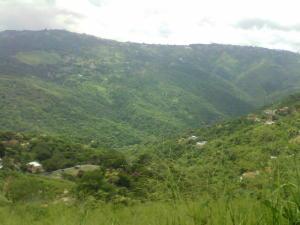 Terreno En Ventaen Caracas, Caicaguana, Venezuela, VE RAH: 16-13429