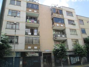 Apartamento En Ventaen Los Teques, Municipio Guaicaipuro, Venezuela, VE RAH: 16-13431