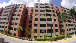 Apartamento En Ventaen Caracas, Los Naranjos Humboldt, Venezuela, VE RAH: 16-13488