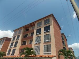 Apartamento En Ventaen Guatire, Sector San Pedro, Venezuela, VE RAH: 16-13492