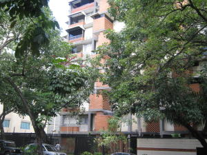 Apartamento En Ventaen Caracas, Chuao, Venezuela, VE RAH: 16-13703