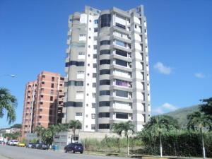 Apartamento En Ventaen La Victoria, Morichal, Venezuela, VE RAH: 16-13522