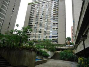 Apartamento En Ventaen Caracas, Prado Humboldt, Venezuela, VE RAH: 16-13597
