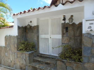 Casa En Ventaen Caracas, La Tahona, Venezuela, VE RAH: 16-14337