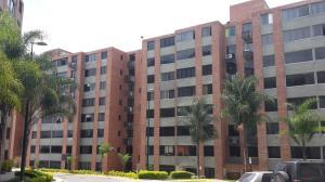 Apartamento En Ventaen Caracas, Los Naranjos Humboldt, Venezuela, VE RAH: 16-13606