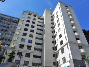 Apartamento En Ventaen Caracas, Bello Campo, Venezuela, VE RAH: 16-13521