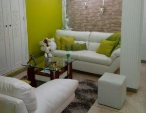 Apartamento En Ventaen Ciudad Ojeda, Cristobal Colon, Venezuela, VE RAH: 16-12261