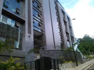Oficina En Ventaen Caracas, Santa Paula, Venezuela, VE RAH: 16-13826