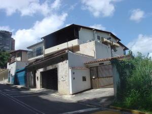 Casa En Ventaen Caracas, Colinas De Santa Monica, Venezuela, VE RAH: 16-13428