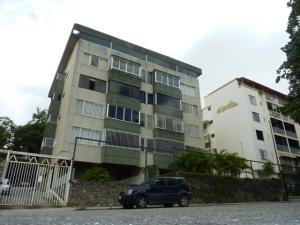 Apartamento En Ventaen Caracas, Cumbres De Curumo, Venezuela, VE RAH: 16-16912