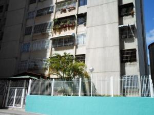 Apartamento En Ventaen San Antonio De Los Altos, La Rosaleda, Venezuela, VE RAH: 16-14383