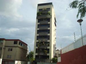 Apartamento En Ventaen Caracas, Los Caobos, Venezuela, VE RAH: 16-17977
