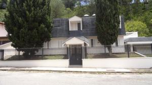 Casa En Ventaen Caracas, Alto Prado, Venezuela, VE RAH: 16-14143