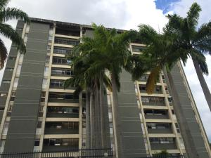Apartamento En Ventaen Caracas, Santa Paula, Venezuela, VE RAH: 16-14151