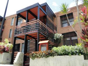 Townhouse En Ventaen Caracas, La Union, Venezuela, VE RAH: 16-14231