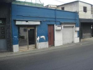 Local Comercial En Ventaen Parroquia Maiquetia, Pariata, Venezuela, VE RAH: 16-14272