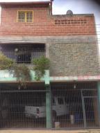 Casa En Ventaen Santa Teresa, Las Carolinas, Venezuela, VE RAH: 16-14265