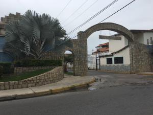 Casa En Ventaen Maracay, Villas Antillanas, Venezuela, VE RAH: 16-14287
