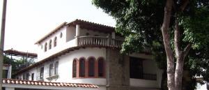 Casa En Ventaen Caracas, Campo Claro, Venezuela, VE RAH: 16-14305