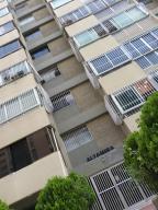 Apartamento En Ventaen Caracas, Los Ruices, Venezuela, VE RAH: 16-14318