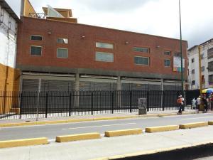 Edificio En Ventaen Caracas, Prado De Maria, Venezuela, VE RAH: 16-14435