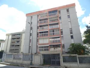 Apartamento En Ventaen Caracas, Cumbres De Curumo, Venezuela, VE RAH: 16-14389