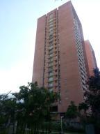 Apartamento En Alquileren Caracas, Boleita Norte, Venezuela, VE RAH: 16-14601