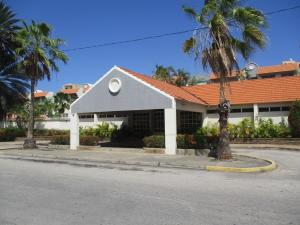 Apartamento En Ventaen Margarita, Playa El Angel, Venezuela, VE RAH: 16-14540