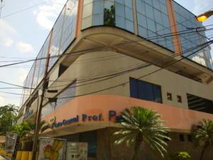 Local Comercial En Ventaen Valencia, San Jose De Tarbes, Venezuela, VE RAH: 16-14480
