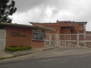 Apartamento En Ventaen Caracas, Loma Linda, Venezuela, VE RAH: 16-14492