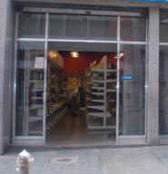 Local Comercial En Ventaen Caracas, Centro, Venezuela, VE RAH: 16-14507