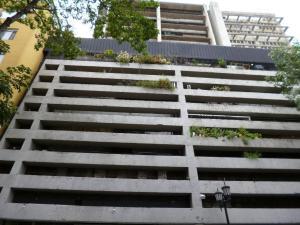 Apartamento En Ventaen Caracas, Parroquia Catedral, Venezuela, VE RAH: 16-14545