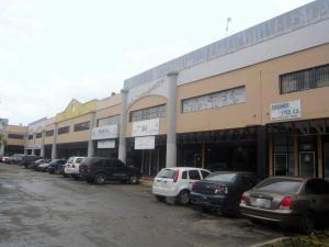 Local Comercial En Ventaen Valencia, Zona Industrial, Venezuela, VE RAH: 16-14584