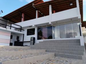 Casa En Ventaen Barquisimeto, Parroquia Catedral, Venezuela, VE RAH: 16-14585