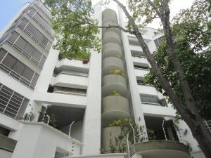 Apartamento En Ventaen Caracas, Colinas De Valle Arriba, Venezuela, VE RAH: 16-14627