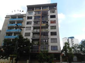 Apartamento En Ventaen Caracas, Sabana Grande, Venezuela, VE RAH: 16-14805